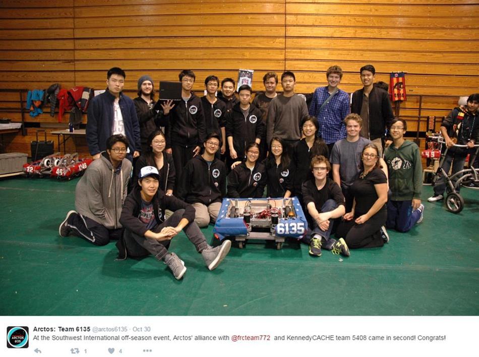 FRC Robotics photo.jpg