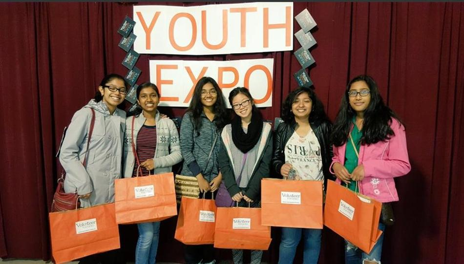 youth expo.jpg