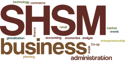 business shsms wordle