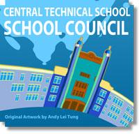 CTS_SchoolCouncil