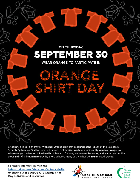 2021-orange-shirt-poster-r1
