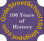 100 years of histroy