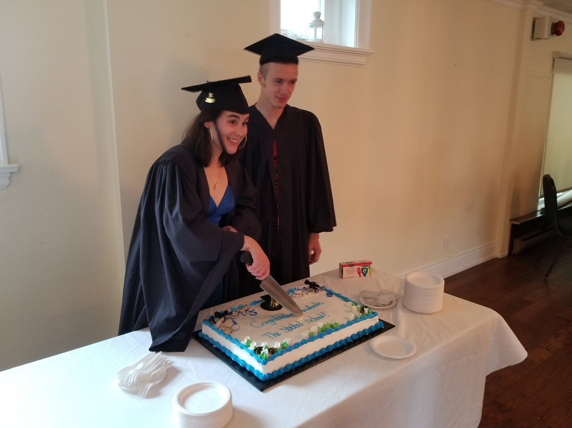 graduation-cakecutting.jpg