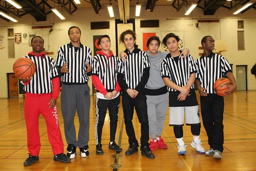 26 Intramural Basketball Referees.jpg