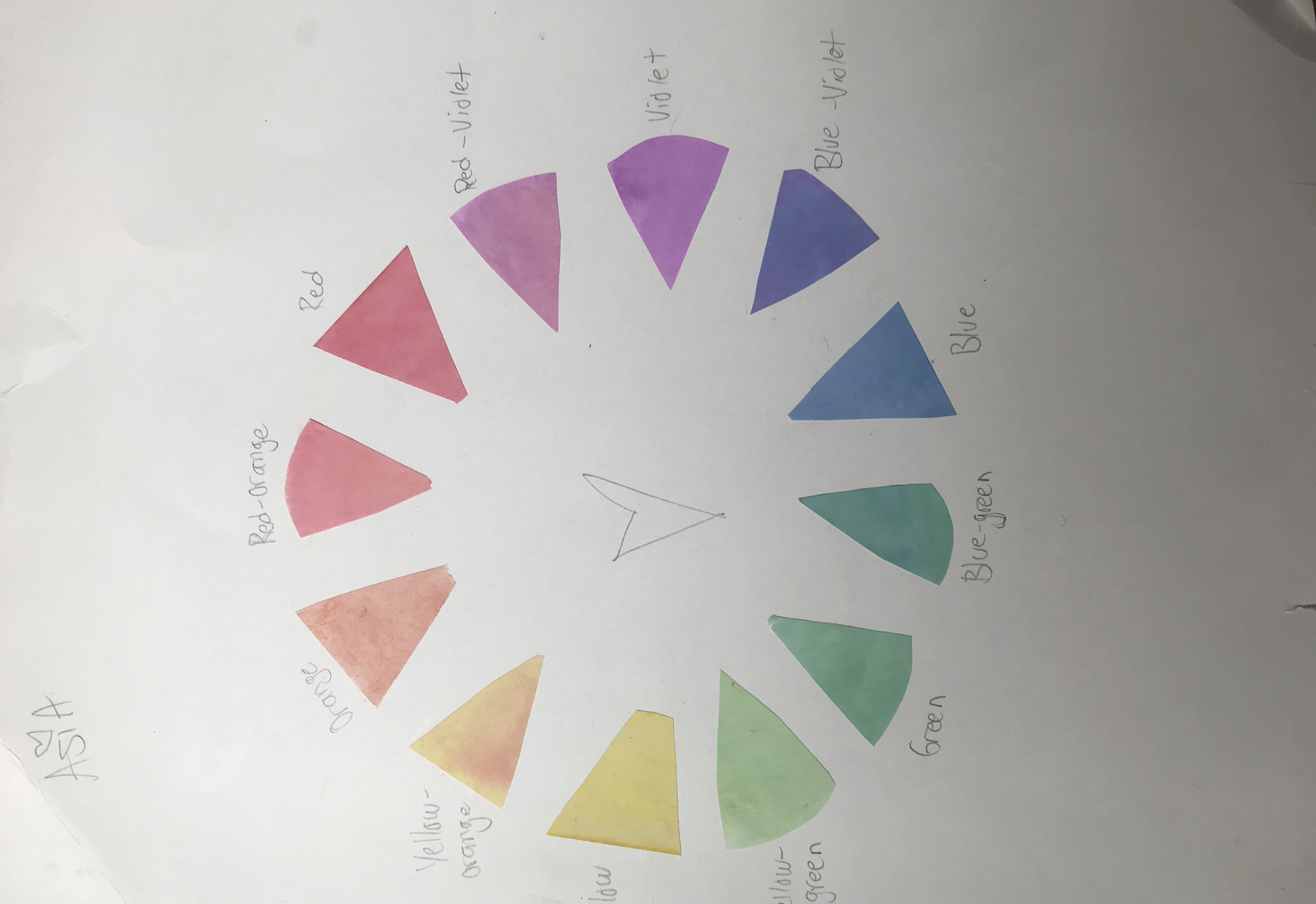 CITY_Asia_Damdar_ColourWheel.jpg