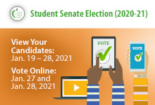 Students Elections