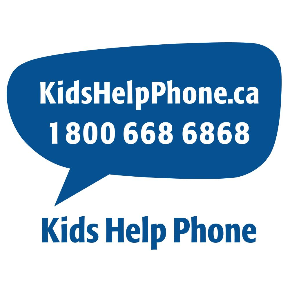 Kids-Help-Phone-Logo_full