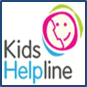Kids Help Phone Mobile