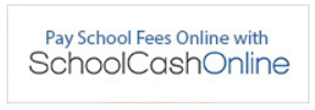 Pay School Fees Online With School Cash Online