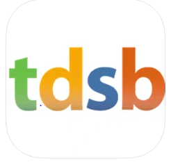 TDSB Connect App