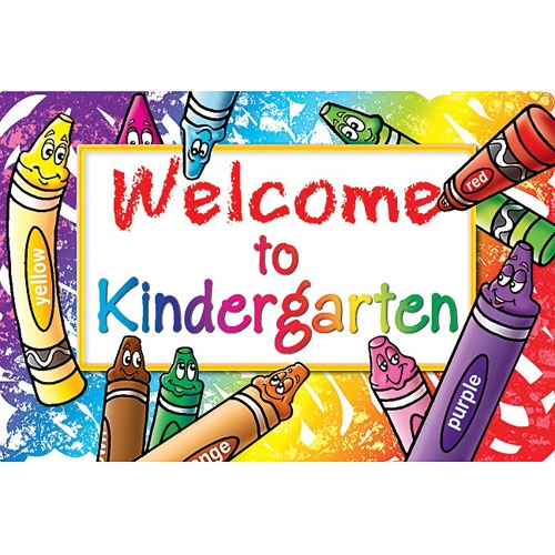Cedarvale Community School Gt Parents Gt Kindergarten