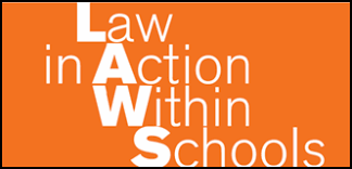 Laws in Action within Schools