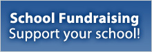 School Fundraising - Link to School Cash Online