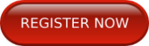 register-now-button- Indonesia Contact Center Association (ICCA)