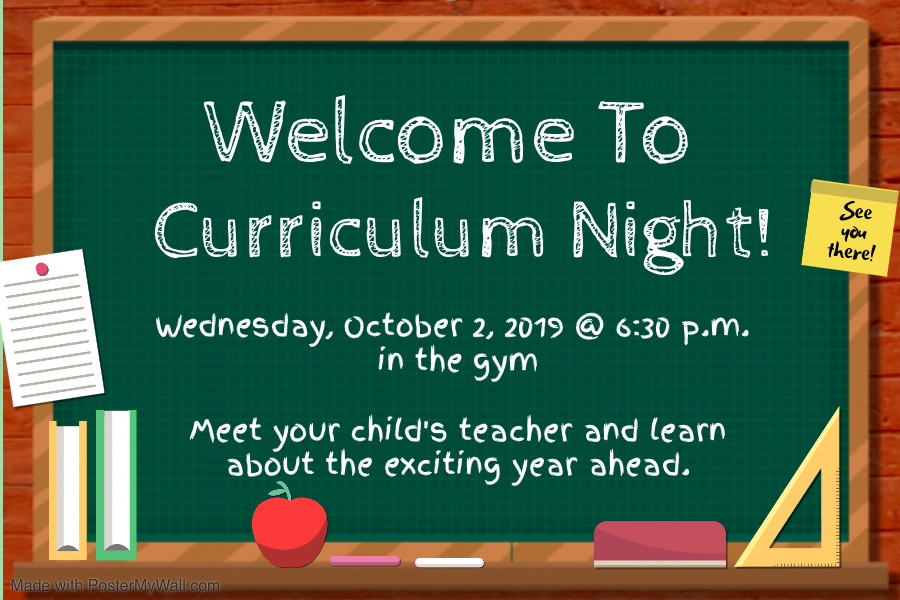 curriculum night637055246390015908