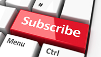 Link to subscribe to ECI email list