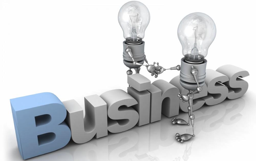 Georges Vanier Secondary School > Departments > Business Studies