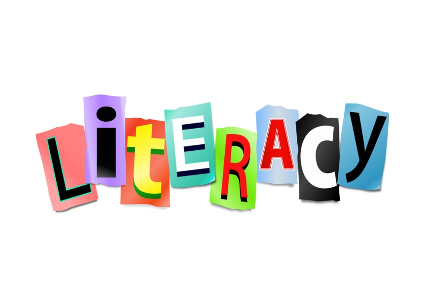 Image result for literacy images
