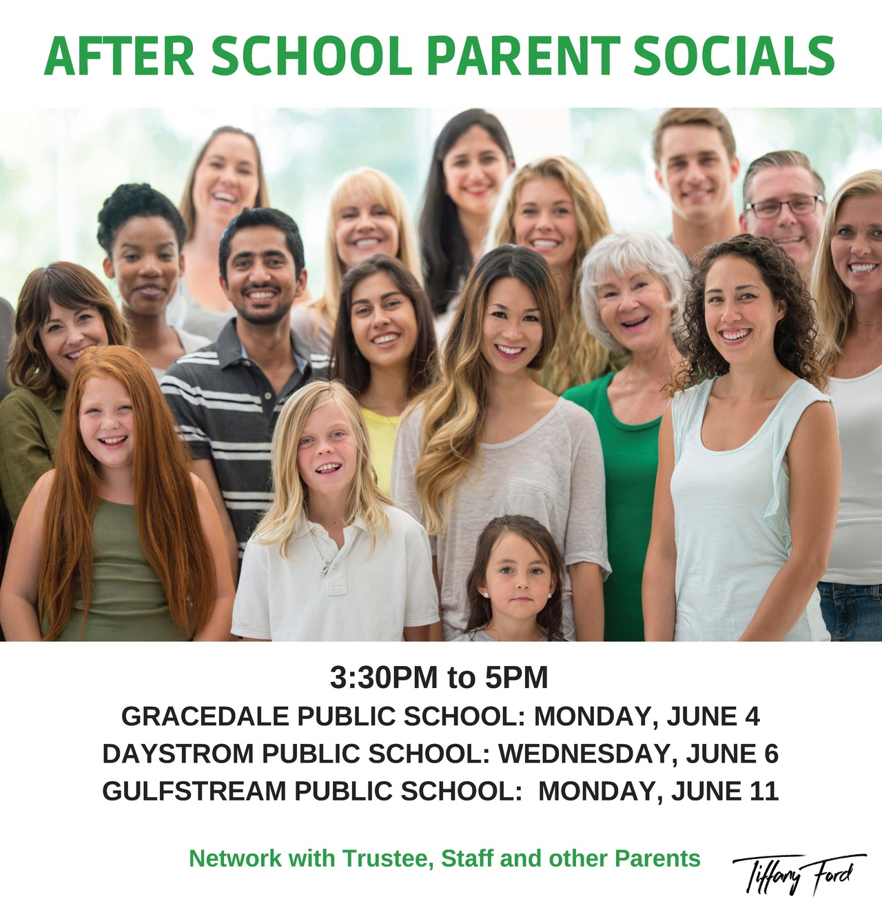2018_06_04_-_2018_06_11_After_School_Parent_Socials__Ford_
