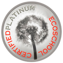 Platinum Eco Award