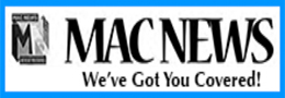 "MacNews ""We've Got You Covered"""