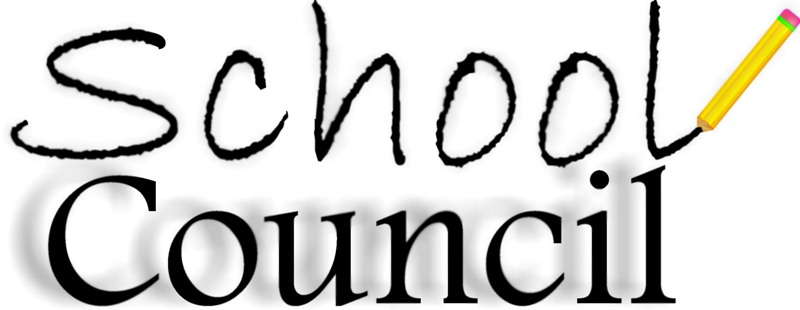 School Council graphic