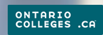 Link to Ontario Colleges Application Site