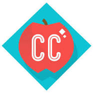 Crash Course Logo