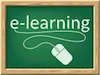 reading eLearning