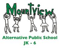 Mountview Alternative School
