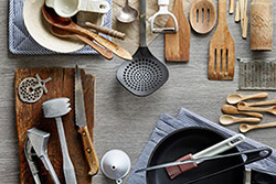 Kitchen_Tools637468417351355530