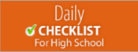 promo-daily-student-checklist