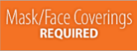 promo-mask-face-coverings