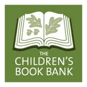 childrens' book bank