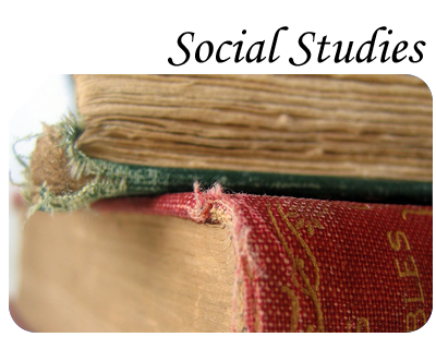 History and Social Science
