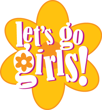 girls'club