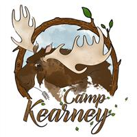 Camp Kearney at the Scarborough Outdoor Education School