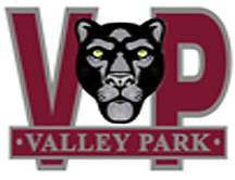 Valley Park logo