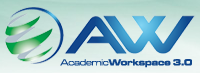 Academic Workspace Link