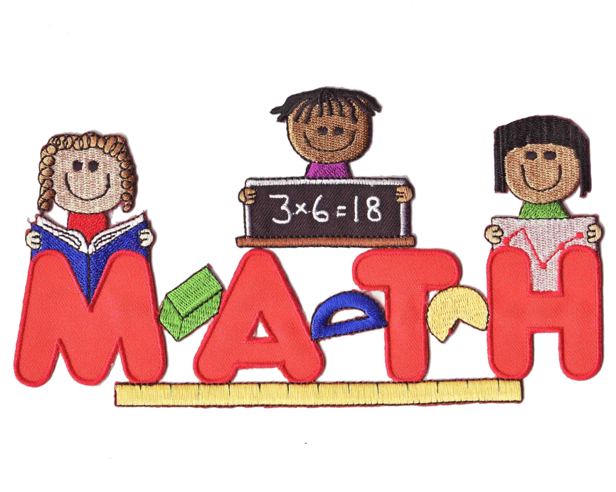 Westway Junior School > Great Math Websites for Kids