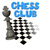 Chess club picture